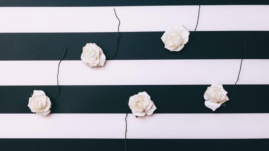 Calendarioe ditoriale blog - 5 punti chiave