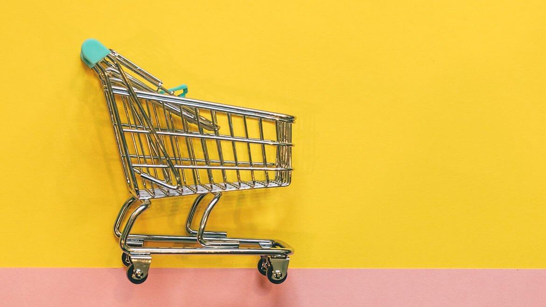 Pubblicare prezzi sul sito web