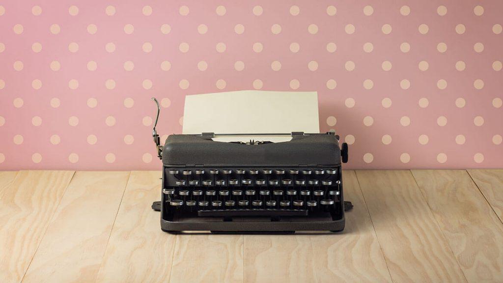 Aprire un blog da dove cominciare