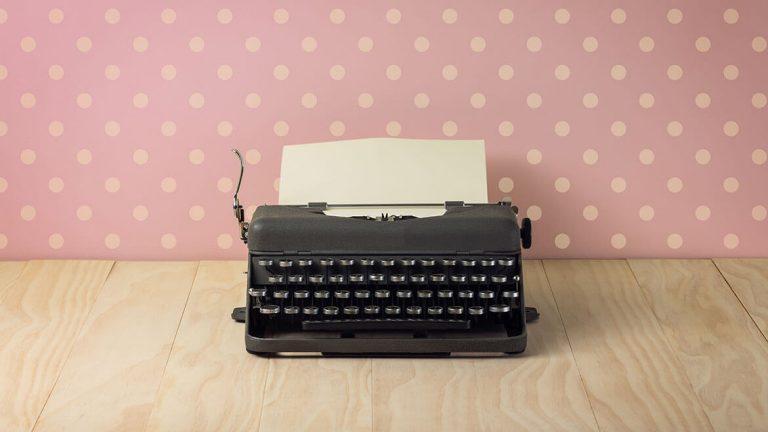 Aprire un blog: da dove cominciare