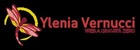Ylenia Vernucci