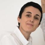 Laura Testori