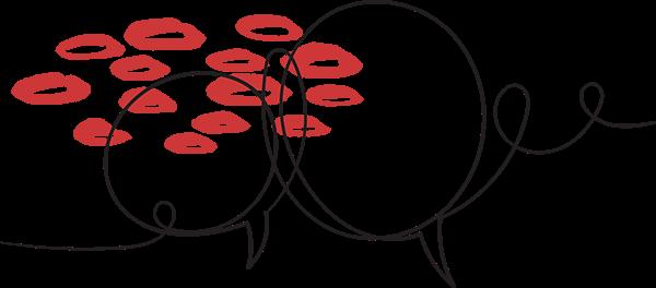Consulenza da remoto web e seo